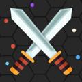 刀剑大作战人物介绍谈图鉴最新免费版下载 v1.0.3