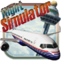虚拟飞行模拟器全机型解锁
