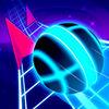 Neon Speed Rush官网版