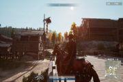 武侠乂手游什么马跑的最快 最好的马选择推荐[多图]