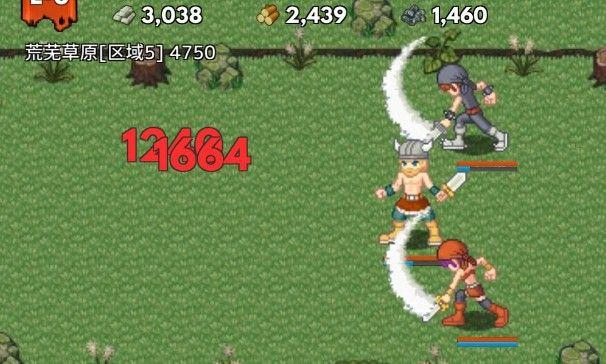 宝藏猎人游戏评测:迷宫深处的大冒险[视频][多图]图片1