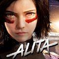 艾丽塔战斗天使正式版