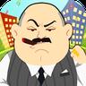 城市富豪游戏官方网站下载正式版 v1.0.5