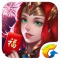 魔法门之英雄无敌元素守护者手游官方网站下载正式版 v1.0.234