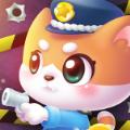我是警察官方版