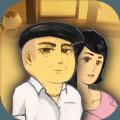 中国式家长试玩版安卓手机版下载安装隐藏妹子攻略版