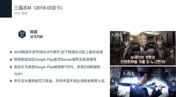 作为国产游戏出海CP的韩国,应提前做好什么准备?[视频][多图]图片3