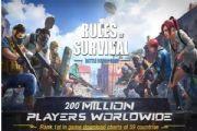 网易游戏加入Razer Gold:与雷蛇达成全球合作[多图]