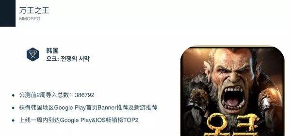 作为国产游戏出海CP的韩国,应提前做好什么准备?[视频][多图]图片4