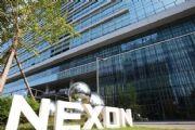 DNF母公司卖身:作价89亿美元,创始人欲清仓Nexon股权[多图]