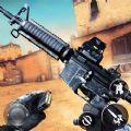 Sniper Gun War最新免费版