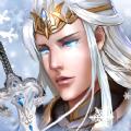 冰霜大陆官网版
