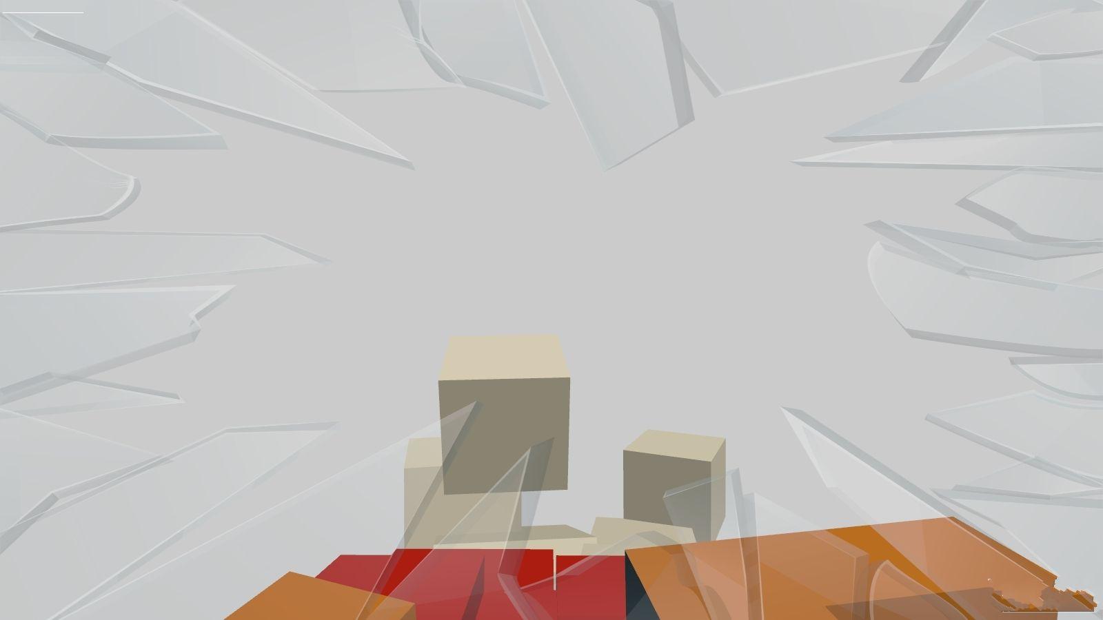 Ramageddon安卓汉化版手机游戏图片4