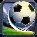 足球巨星傳奇官方版