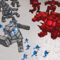 机械人战斗模拟器中文版