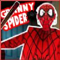 蜘蛛侠奶奶无限提示道具中文破解版 v3.0