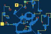 最终幻想勇气启示录科尔村宝箱在哪?科尔村宝箱坐标大全[多图]