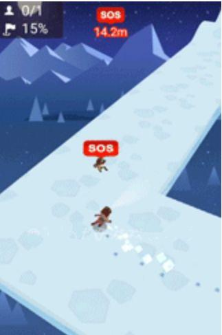 微信攀登者H5小游戏APP下载图片1