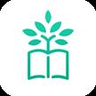 研课堂学生APP官方版下载 v1.0