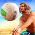 排球扣球大师游戏安卓官方版下载 v1.0.1