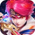圣光纹章2手游官方网站下载最新版 v1.0