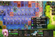 梦幻模拟战手游谜之骑士怎么样?SSR英雄谜之骑士玩法介绍[多图]