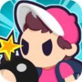 炸弹人大作战手机游戏安卓版 v1.0