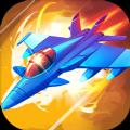 絕地飛機王者游戲最新安卓版下載 v1.0