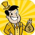 大富豪冒險家游戲官方正式版下載 v1.0