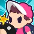 炸弹大作战游戏全部人物解锁下载 v1.0.1