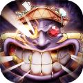 王的对决手游安卓正式版下载 v1.0