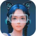 放置女友9.8游戏无限钻石下载 v9.8