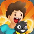 猫的塔防游戏手机中文版下载 v1.0.2