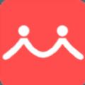 众人帮APP苹果最新版下载 v1.0