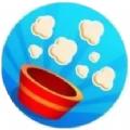 微信爆米花满了小游戏安卓版下载 v1.0