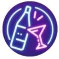 微信喝酒聚会玩游戏app安卓版下载 v1.0
