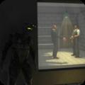 隐形间谍游戏安卓官方版下载 v1.0
