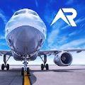 真實飛行模擬器0.8.7新飛機解鎖下載 v0.8.7