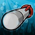 水枪战争游戏中文安卓版下载 v1.0