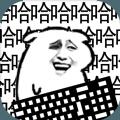 无情的哈哈机器游戏官方正式版下载 v0.3