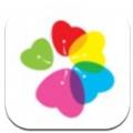 延吉新闻网手机最新版下载 v1.0.6
