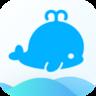 鲸鱼外教培优APP客户端下载 v1.0