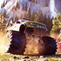 怪物卡车粉碎与撞击游戏中文安卓版下载 v1.3