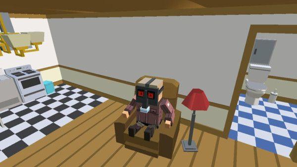 沙箱世界正式版图5