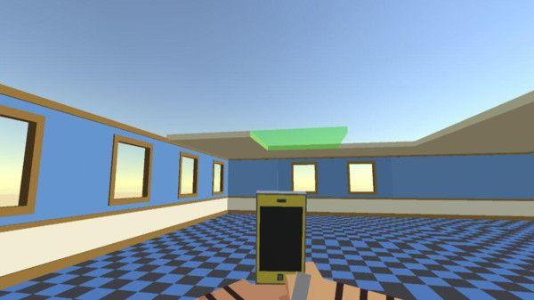 沙箱世界正式版图1