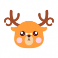 鹿呦呦APP最新版下载 v1.0