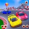 迷你赛车拉力赛游戏安卓中文版下载 v1.0