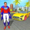 超级英雄飞行模拟器3D游戏最新版下载 v1.0