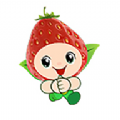 草莓叮咚APP手机版下载 v1.0.0