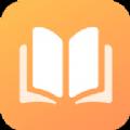 Lovel小说APP手机版下载 v1.0.0.2